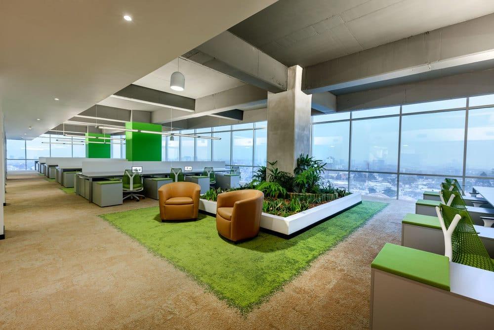 Interior designing in Gurgaon