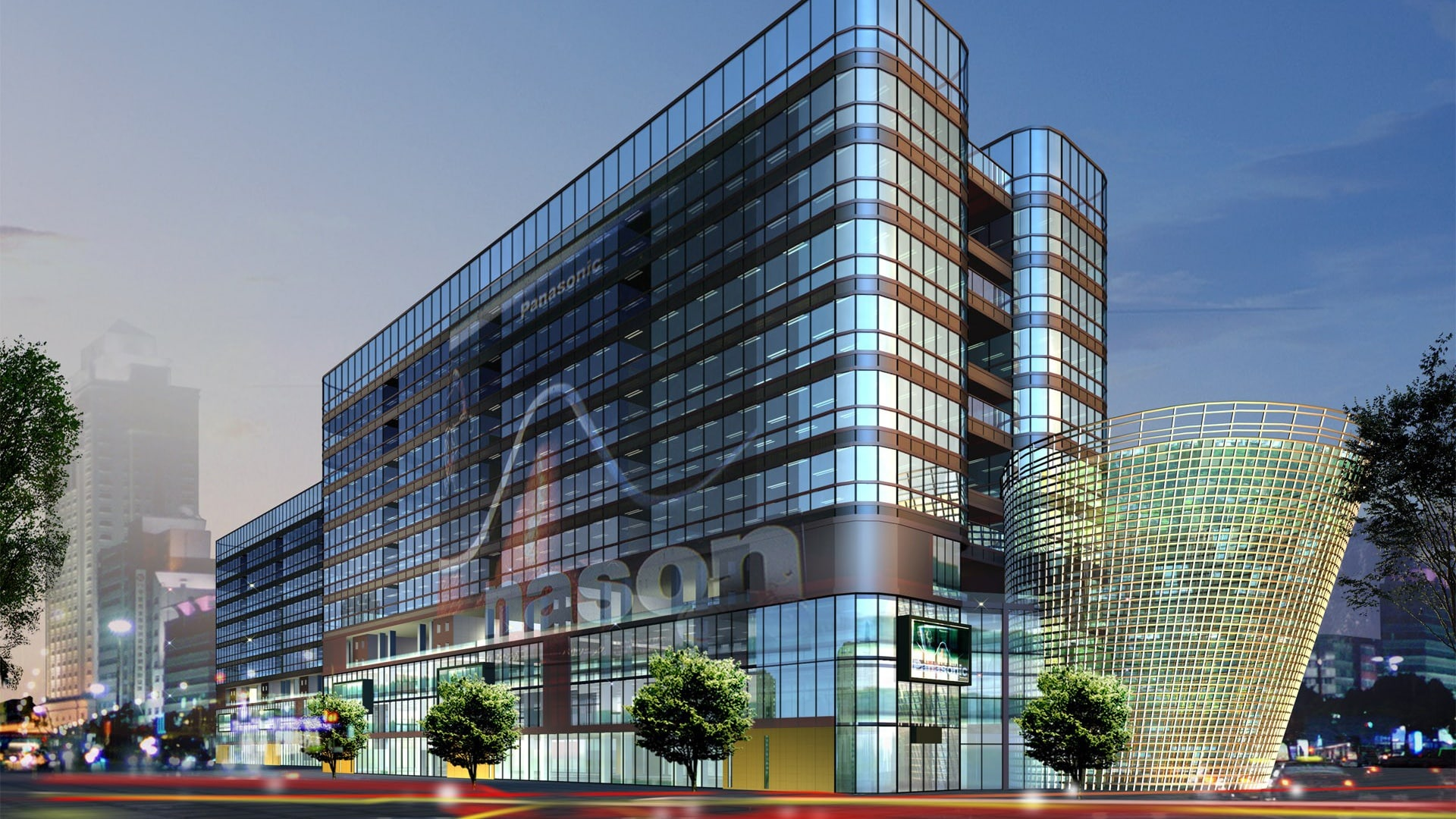 Commercial Pre leased Property in Gurgaon