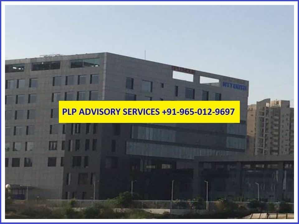pre-leased-property-in-splender-trade-tower-gurgaon-golf-course-extn-road