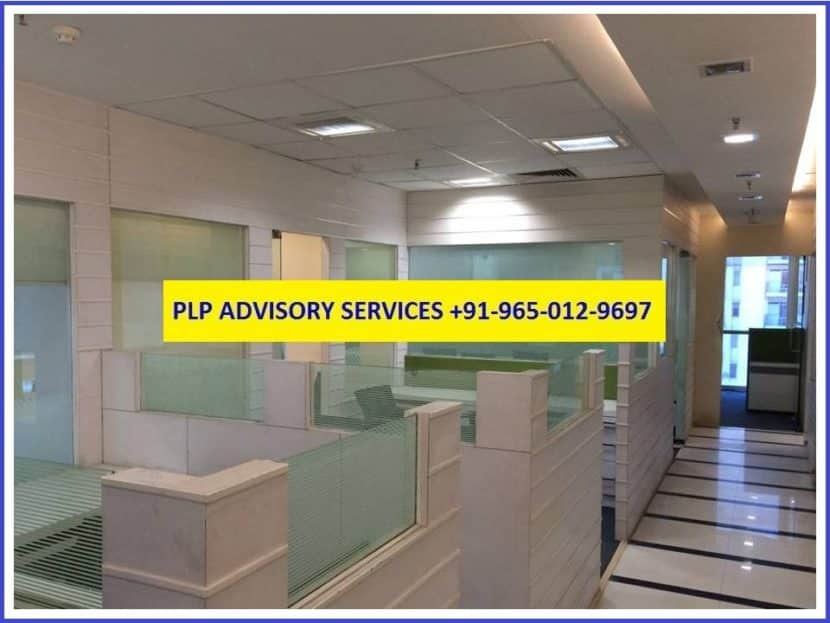 9650129697 furnished office space for rent in gurgaon - Small business spaces for rent set ...