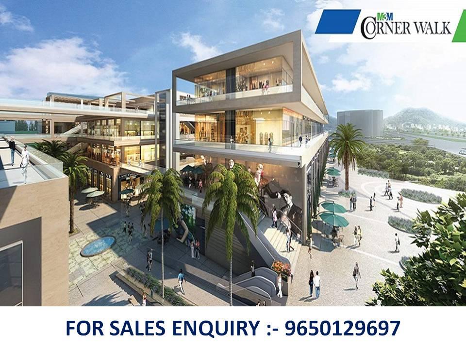 9650129697-M3M-Corner-Walk-Sector-74-Gurgaon