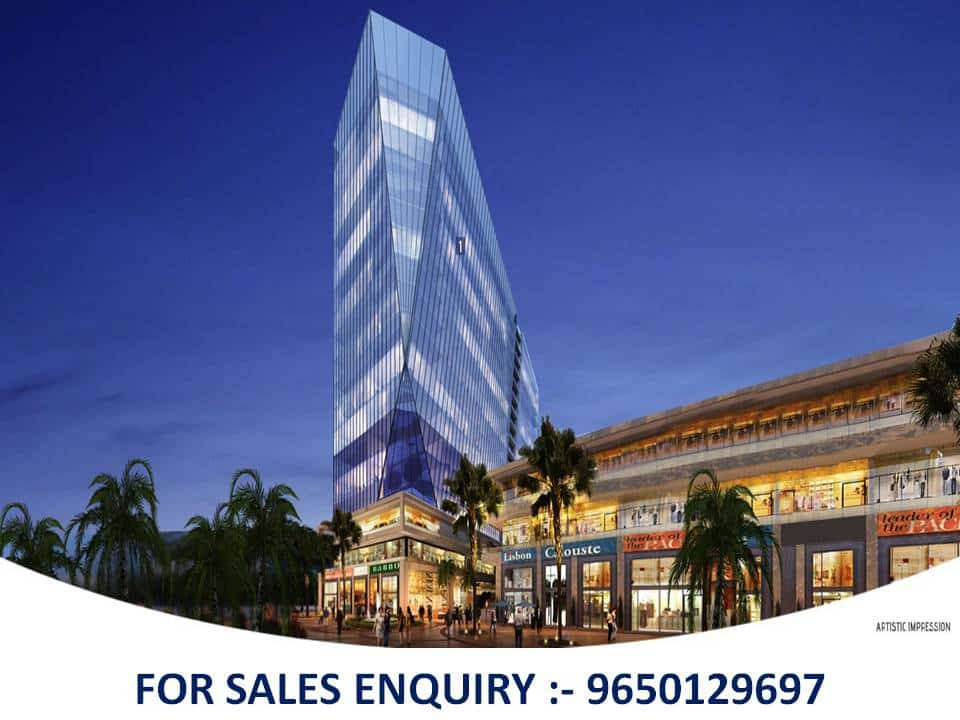 9650129697-M3M-new-commercial-sector-74-Gurgaon