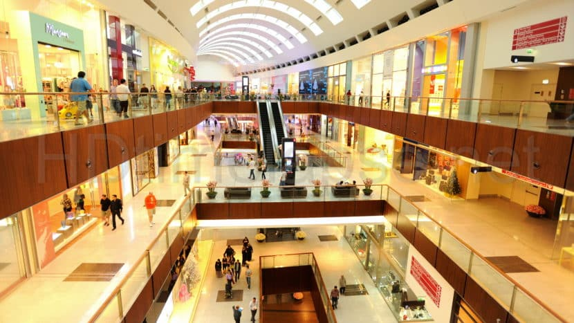 New Commercial Projects in Gurgaon