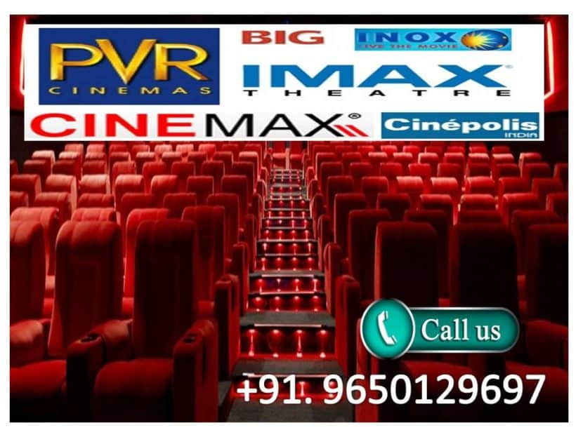 Multiplex for sale in Gurgaon || 9650129697